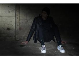 adidas Originals XENO Lookbook 8