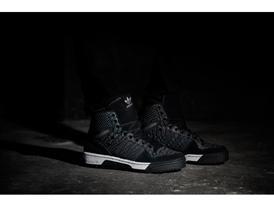 adidas Originals XENO Lookbook 9