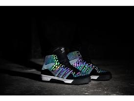 adidas Originals XENO Lookbook 10