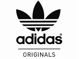 Kanye West And adidas Originals Announce Global Launch Event For Yeezy Season 1 & The Yeezy Boost With Live Worldwide Simulcast, Thursday, 4:00pm Est