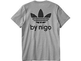 adidas Originals by NIGO SS15 - (3)