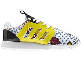 adidas Originals by Rita Ora SS15 13
