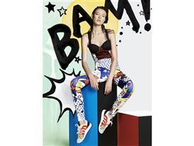 adidas Originals by Rita Ora SS15 19