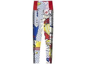 adidas Originals by Rita Ora SS15 29