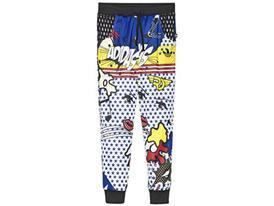 adidas Originals by Rita Ora SS15 30