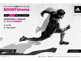 BOOST@home 02