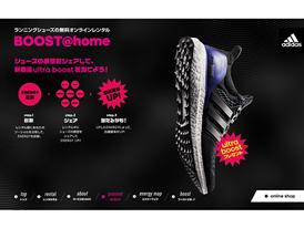 BOOST@home 05