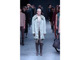 adidas Originals x Kanye West YEEZY SEASON 1 - Runway 13