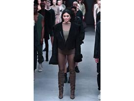 adidas Originals x Kanye West YEEZY SEASON 1 - Runway 31