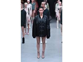 adidas Originals x Kanye West YEEZY SEASON 1 - Runway 51
