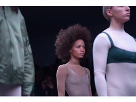 adidas Originals x Kanye West YEEZY SEASON 1 - Runway 75