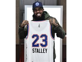 adidas - Stalley 2