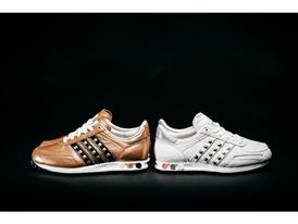 mi LA Trainer Luxury Studs Pack Still 2