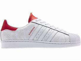 adidas Originals Superstar Camo Pack 10