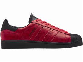 adidas Originals Superstar Camo Pack 15