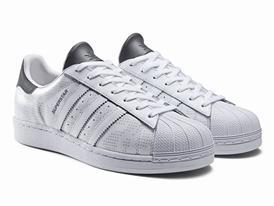adidas Originals Superstar Camo Pack 18