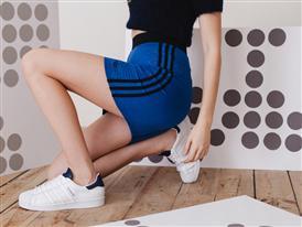 adidas Originals Superstar Camo Pack 24