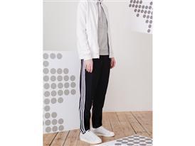 adidas Originals Superstar Camo Pack 26
