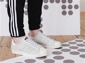 adidas Originals Superstar Camo Pack 27