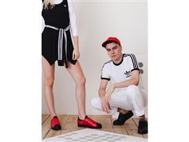 adidas Originals Superstar Camo Pack 28
