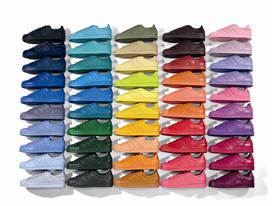 adidas Originals Superstar Supercolor Pack – Una colaboración con Pharrell Williams 13