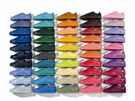 adidas Originals Superstar Supercolor Pack – Una colaboración con Pharrell Williams 14