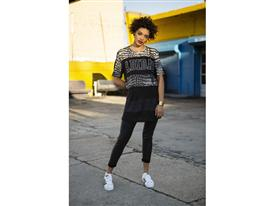 adidas Originals Superstar February Lookbook 12
