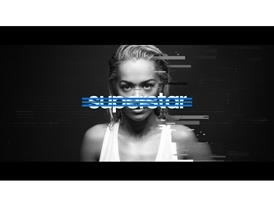 adidas Originals | #OriginalSuperstar Film