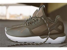 adidas Originals Tubular Runner Tonal Pack