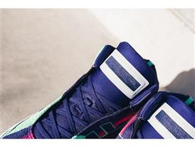 adidas Originals Veritas Mid GÇô Graphic Weave Pack (5)