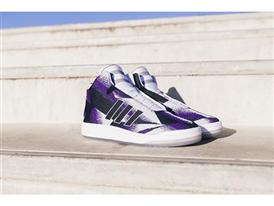 adidas Originals Veritas Mid GÇô Graphic Weave Pack (6)