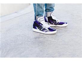 adidas Originals Veritas Mid GÇô Graphic Weave Pack (11)
