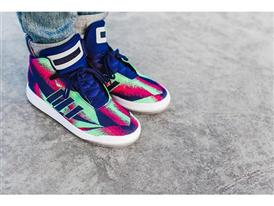 adidas Originals Veritas Mid GÇô Graphic Weave Pack (13)
