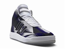 adidas Originals Veritas Mid GÇô Graphic Weave Pack_B34534_3