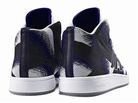 adidas Originals Veritas Mid GÇô Graphic Weave Pack_B34534_5