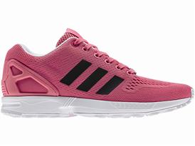 adidas Originals ZX Flux Engineered Mesh Kollektion 5
