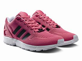 adidas Originals ZX Flux Engineered Mesh Kollektion 6