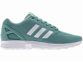 adidas Originals ZX Flux Engineered Mesh Kollektion 11