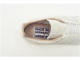 adidas Originals Made in Germany