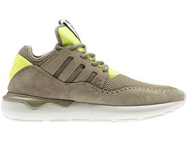 adidas Originals Tubular MOC Runner Hawaii Camo Pack_B25788_1