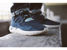 adidas Originals Tubular MOC Runner Hawaii Camo Pack_B25787_3