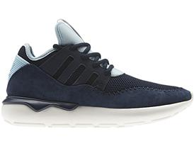 adidas Originals Tubular MOC Runner Hawaii Camo Pack_B25787_1