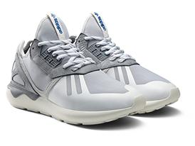 adidas Originals Tubular Runner Two Tone Pack_M19645_2