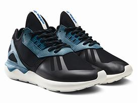 adidas Originals Tubular Runner Two Tone Pack_M19644_2