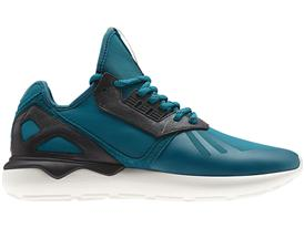 adidas Originals Tubular Runner Two Tone Pack_M19643_1