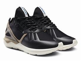 adidas Originals Tubular Runner Snake Pack 2