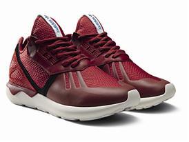 adidas Originals Tubular Runner Snake Pack 9
