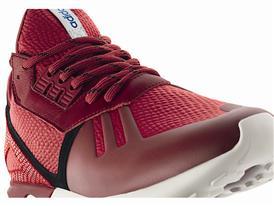 adidas Originals Tubular Runner Snake Pack 10