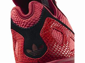 adidas Originals Tubular Runner Snake Pack 12