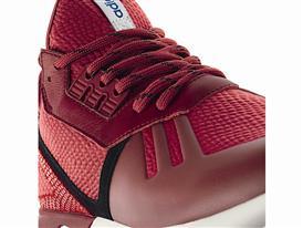 adidas Originals Tubular Runner Snake Pack 14